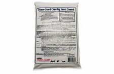 Crawling Insect Control Diatomaceous Earth (Perma Guard) 5 Pound Bag