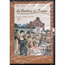 La Fortuna Di Cookie DVD Chris O'Donnell / Glenn Close Nuovo 8022469300042