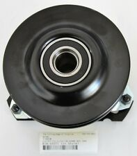 REPLACEMENT CLUTCH ELECTRIC PTO REPLACES EXMARK 1-543259, D18000