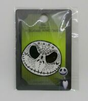 Nightmare Before Christmas NBC Jack Skellington Boxlunch Loungefly Disney Pin
