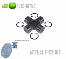 BLUE PRINT FRONT / REAR UNIVERSAL JOINT UJ KIT OE REPLACEMENT ADN13915