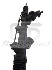 Mercedes CLS / E Class 2005-2010 Hydraulic Steering Rack (0411)