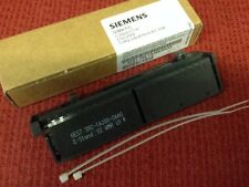 SIEMENS - Simatic Connector For Siemens P/N: 6ES7 392-1AJ00-0AA0 - NEW