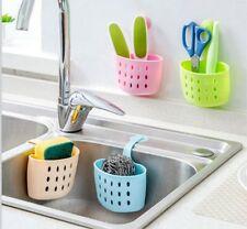 Rangement de cuisine salle de bain Paniers de rangement multi-usages
