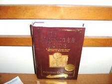 William Goldman The Princess Bride 1St/8Th Hc/Dj 25Th Anniversary Edition