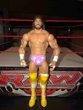Macho Man Randy Savage - Basic Battlepack Series 14 -WWE Mattel Wrestling Figure