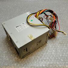 Dell Optiplex GX240 250W Alimentation Électrique Unité / PSU NPS-250GB A 1E115