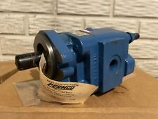 *New in Box* Hydraulic Specialty Co. Model# 700950 - Perfectly New Ready to Use!