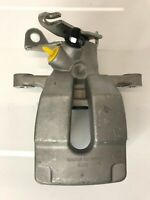 FITS RENAULT MEGANE MK2 REAR LEFT NEAR SIDE BRAKE CALIPER - BRAND NEW 32057286