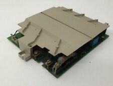 Siemens Simodrive 610 Leistungsteil 6SC6170-0FC51