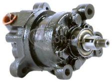 Vision OE 990-0252 Remanufactured Power Steering Pump Without Reservoir