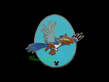 Lion King Bird ZAZU Disney Birds Disneyland Pin