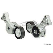 New FAG US Drive Belt Tensioner Assembly Alternator 5330076300 06A903315E