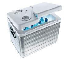 WAECO MOBICOOL Q40 12V VOLT & 230 MAINS ELECTRIC DOMETIC COOLER CAMPING COOL BOX