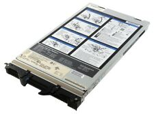 IBM 884301Y BLADECENTER HS20 8843 2x 2.8GHZ 4GB 36.4GB 10k