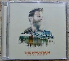 The Mountain * by Dierks Bentley (CD, Jun-2018, Capitol) -  BRAND NEW / SEALED