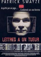 Lettres à un tueur*/*/ DVD NEUF