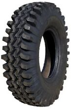 New Tire P78 16 Buckshot Wide Mudder Grip Spur 33 10.50 Mud 7.50 Bogger 245