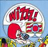 WIZZZ VOLUME 1 BORN BAD RECORDS LP VINYLE NEUF NEW VINYL REISSUE