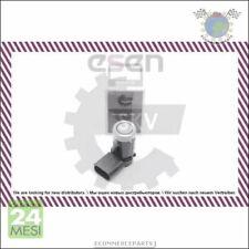 Sensore parcheggio exxn VW PASSAT (3B6)