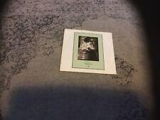 "Vienna by Ultravox, 7"" VINYL single Picture Sleeve"