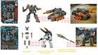 Transformers War for Cybertron Earthrise Deluxe Fasttrack Scorponok Spear NEW