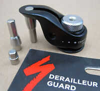 Specialized Derailleur Hanger SBC//Enduro 03-05 New 9894-4205