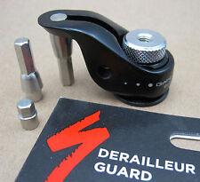 - New - Specialized Derailleur Guard Demo Enduro Hanger