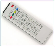Replacement Remote Control for Philips TV 26PF5320/10 26PF5321 26PF532110
