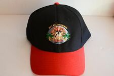 Don Gizmo Smokes Utopia Cigars Fitted Hat Size L/XL Chicago Nu Fit