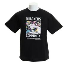 Duck Dude T Shirt