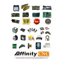 FS-N10 KEYENCE Fiber Optic Sensor Amplifier FSN10 New