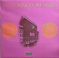 Town Hall Concert Vol. 2 (UK 1974) : Various