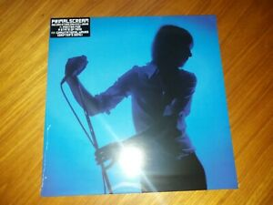 Primal scream vinyl LP New Record store day 2016 Sealed New