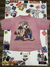 Vintage 1993 Looney Tunes Shirt