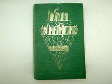 Ernst Modersohn - Die Frauen des Neuen Testaments - 1925