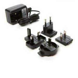 Spektrum  International & Domestic Air Transmitter AC Adapter