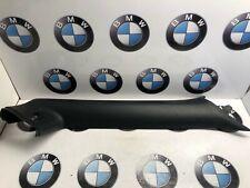 BMW Z4 E85 E86 2002-2008 Radio Stereo Auto Fascia Iso Antenna Kit di montaggio FP-06-08