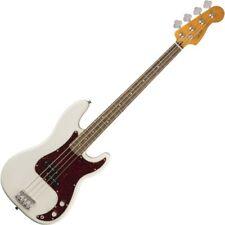 Fender Squier CV 60s Precision Bass OW B-Ware