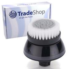 Limpieza facial cepillo adaptador para Philips s5170 s5205 s5210 s5211 s5212 s5230