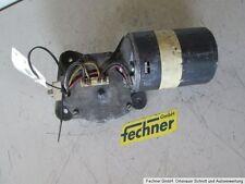 Scheibenwischermotor Talbot Simca 1307 1308 Wischermotor 0390346133 wiper Motor