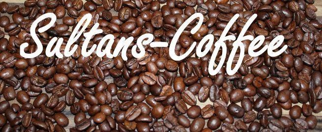 sultans-coffee