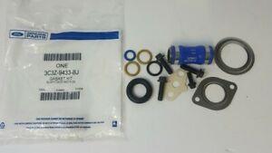 Genuine Kit - Gasket 3C3Z 9433-BJ