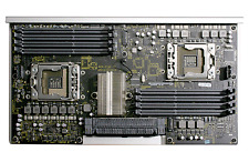 NEW 661-5708 Apple Dual Processor Board Without Processors Version 3 for Mac Pro