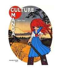Livre Apprentissage Culture Manga Fabien Tillon Editions du Nouveau Monde Essai