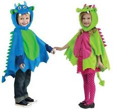 Polyester Complete Outfit Fairy Tale Unbranded Costumes for Girls