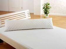 Medisan Sleep & Care Seitenschläferkissen 40x140 cm Stillkissen waschbar 95°C