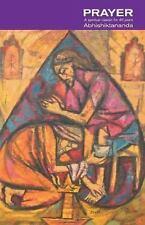 Prayer: By Swami Abhishiktananda