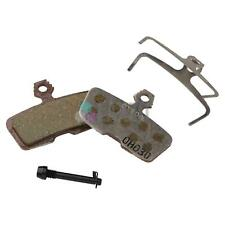Avid MY11 Code Bike Cycle Disc Brake Pads Metal Sintered/Steel