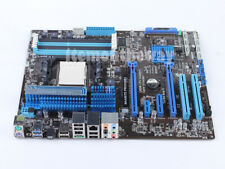ASUS M4A89TD PRO/USB3 Socket AM3 AMD 890FX USB 3.1 SATA 6Gb/s DDR3 Motherboard